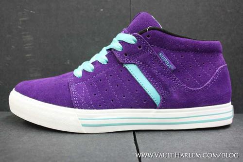 supra-purple-11