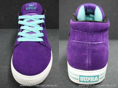 supra-purple-12