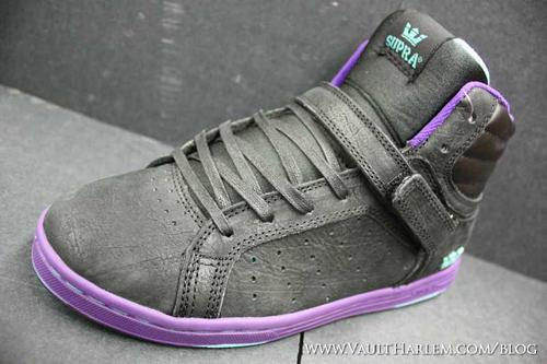 supra-purple-14