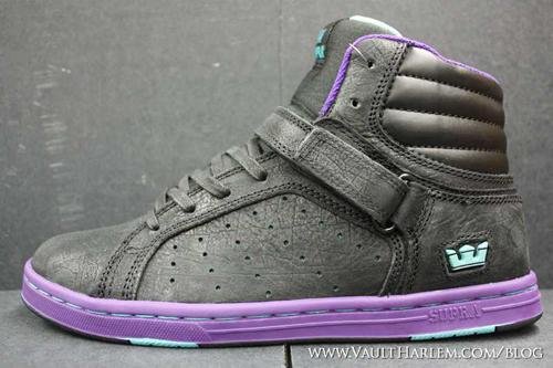 supra-purple-15