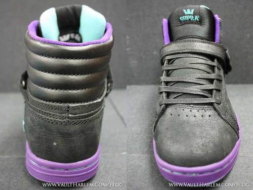 supra-purple-16