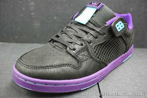 supra-purple-2