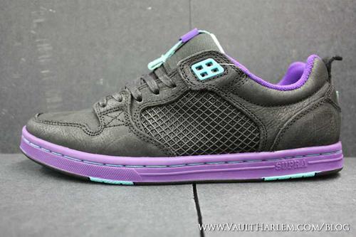 supra-purple-3
