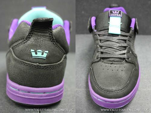 supra-purple-5