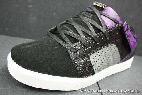 supra-purple-6