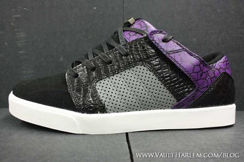 supra-purple-7