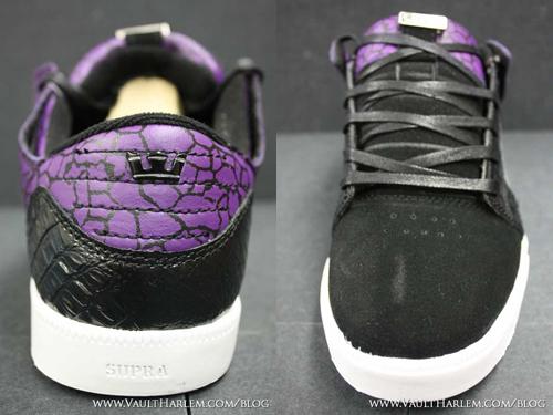 supra-purple-9