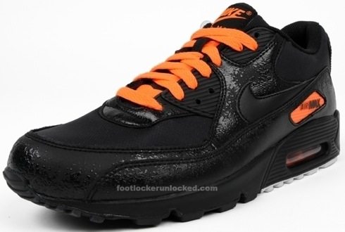 AM90TotalOrange1