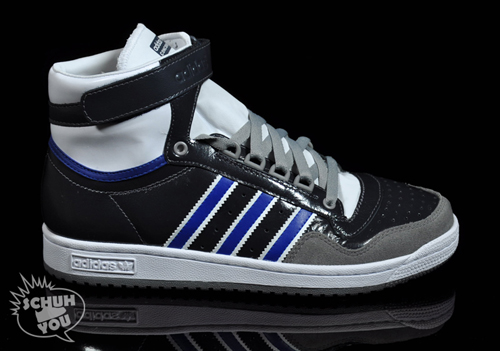Adidas-Concord-Hi-OG-Grey-Blue-White-01
