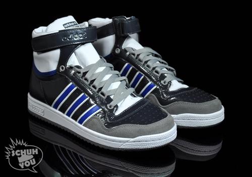 Adidas-Concord-Hi-OG-Grey-Blue-White-02