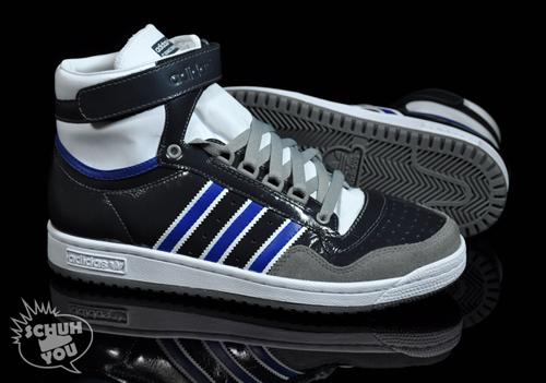 Adidas-Concord-Hi-OG-Grey-Blue-White-03