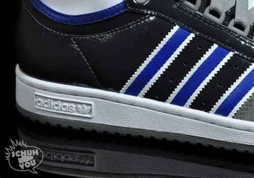 Adidas-Concord-Hi-OG-Grey-Blue-White-04