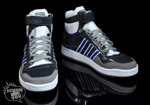 Adidas-Concord-Hi-OG-Grey-Blue-White-05