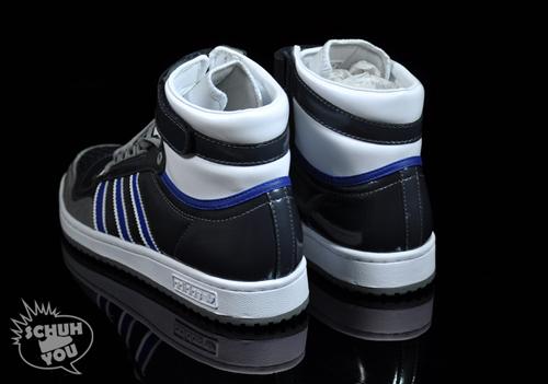 Adidas-Concord-Hi-OG-Grey-Blue-White-06