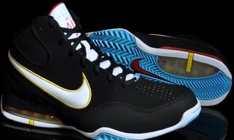 Spot Case Max Air 2 70 Di Il Nike E Off Qualsiasi Acquista Ottieni qYw6Uq