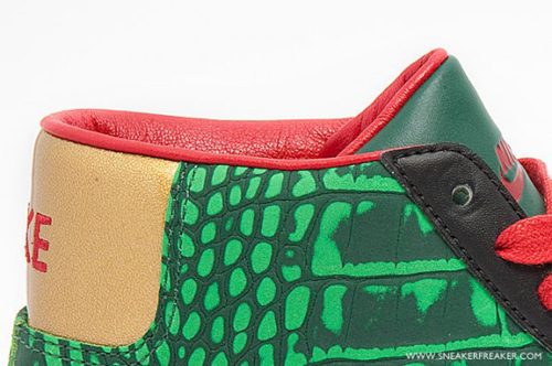 Blazer-Mid-Premium-croc-3-1-570x379