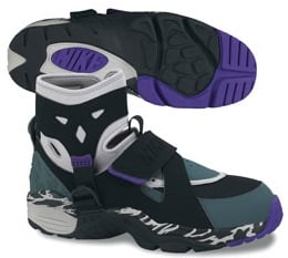 Nike Air Carnivore Summer 2010  70b111133ca3