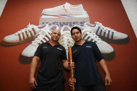 KSwissP&S3