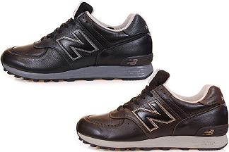 NB576M1