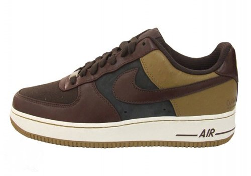 Nike-AF1-East-vs-West-Rivalry-Pack-East-01-570x400