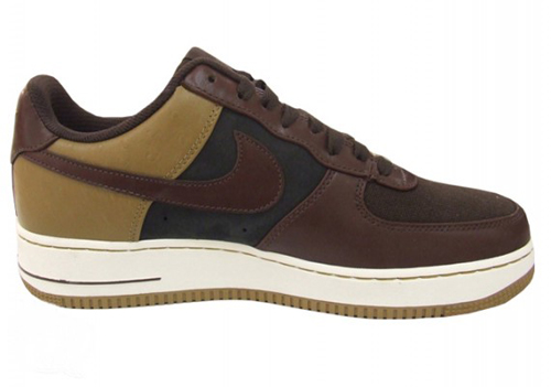 Nike-AF1-East-vs-West-Rivalry-Pack-East-02-570x400