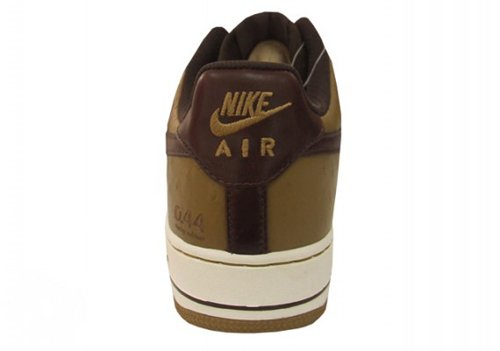 Nike-AF1-East-vs-West-Rivalry-Pack-East-04-570x400