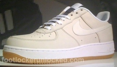 NikeAF1Lightbone1
