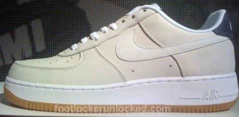 NikeAF1Lightbone2