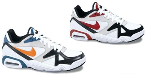 NikeAirHoopStructureLow1
