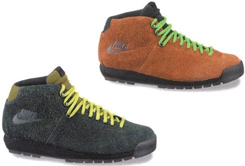 NikeAirMagma1