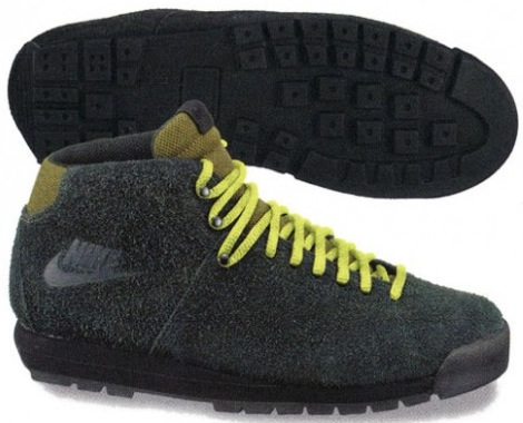 NikeAirMagma3