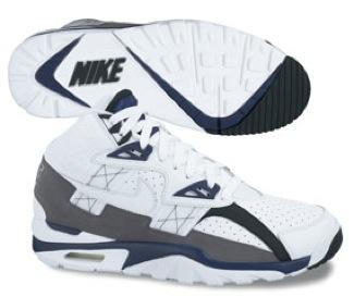 NikeAirTrainerSC1