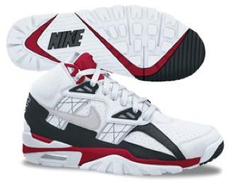 NikeAirTrainerSC2