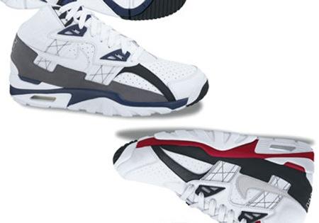 NikeAirTrainerSC3