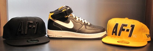 NikeDestroyers20093