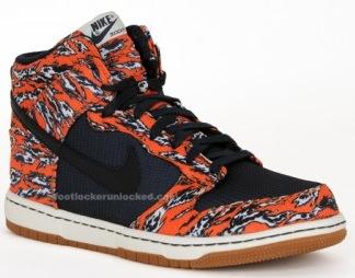 NikeDunkHighObsidianSail1