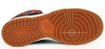 NikeDunkHighObsidianSail2