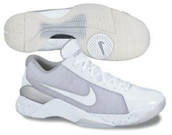 c3414407b5d0 Nike Hyperdunk Low Summer 2010