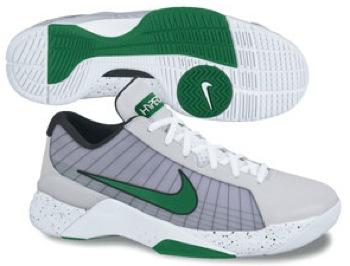 NikeHyperdunkLow2