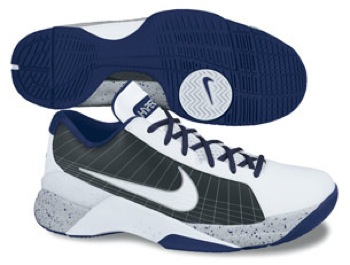 NikeHyperdunkLow3