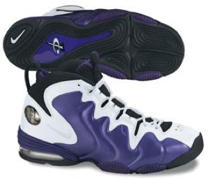 NikePennyIII2