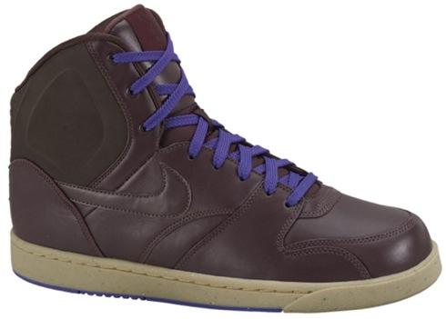 NikeRT1Chocolate