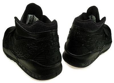 NikeZoomAlpholutionBlack1