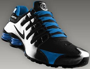nike air max 1 id women's shoe nz