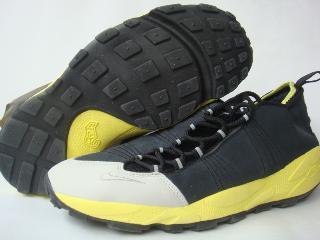 YellowFootscape1