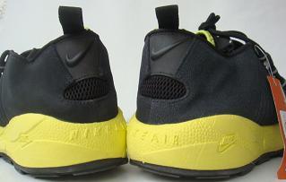 YellowFootscape2
