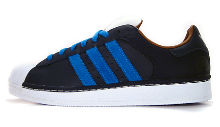 adidas Superstar II – Method Man  3be8bdba77