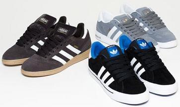 new york 5efa4 098a0 adidas skate adidas skateboarding dec