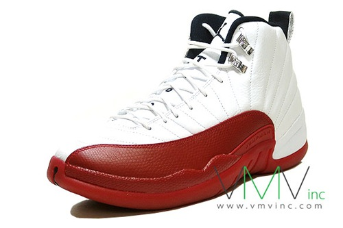 air-jordan-12-retro-white-red-31
