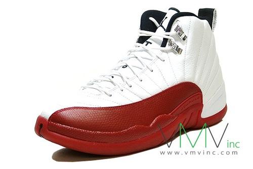 air-jordan-12-retro-white-red-31